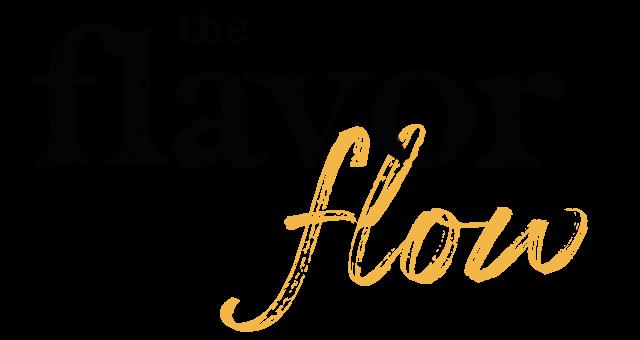 The Flavor Flow